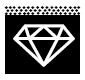 Diamant Icon
